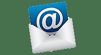 Unlimited Emails/Websites