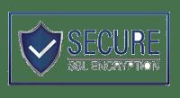 Unlimited SSL Certificate