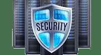 Bronze-level Server Mgt.