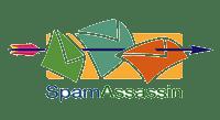 Anti-Virus & Spamassassin